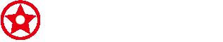 Rafflesia Graphics(ラフレシア・グラフィックス)